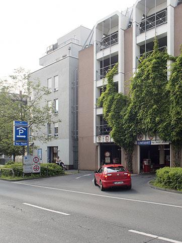 alt sachsenhausen