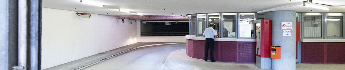 pbg parkhaus betriebsgesellschaft mbh aktuelle informationen zu unserer tiefgarage. Black Bedroom Furniture Sets. Home Design Ideas